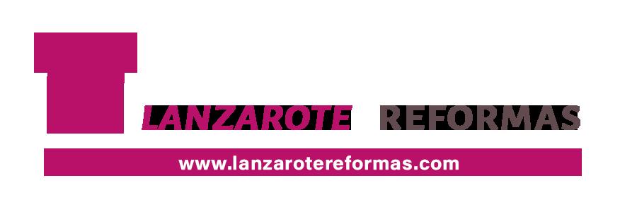 Reformas Lanzarote